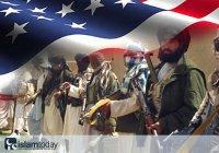 Афгано-американский переговорный процесс переместился в Пакистан