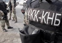 15 вернувшихся из Сирии боевиков ИГИЛ предстанут перед судом в Казахстане
