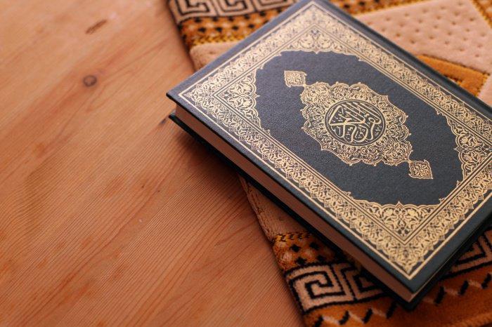 Перевод Корана на татарский язык презентуют в Москве.