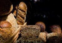 Выяснилось, как правильно хранить хлеб