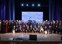 I Дальневосточный межконфессиональный форум объединил представителей традиционных религий