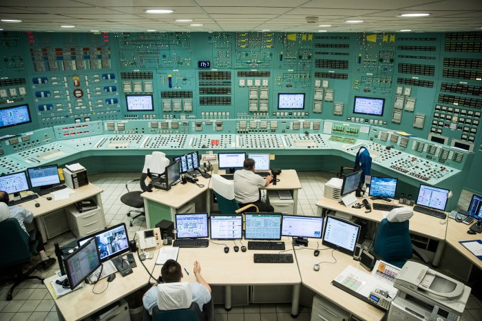 «Росатом» подготовит кадры для узбекской программы ядерной энергетики