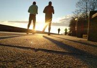 Названы тренировки, которые снижают риск диабета