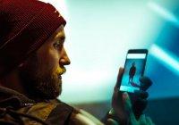 Обнаружена связь между использованием смартфонов и старением
