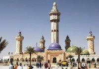 8 самых известных мечетей Африки. А вы знали о них?