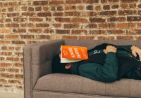Мутация уменьшила потребность человека в сне