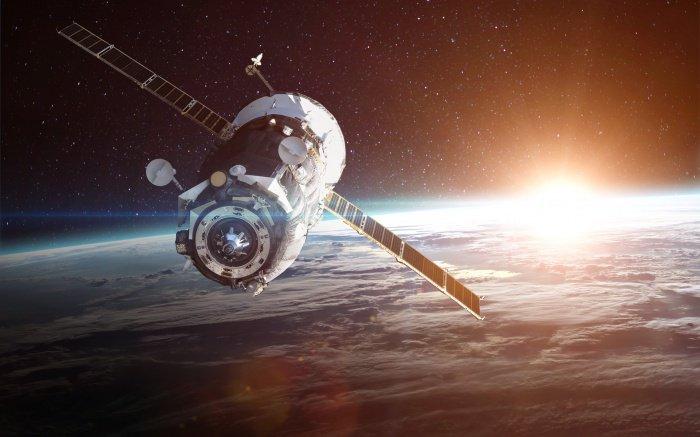 Государства СНГ будут вместе осваивать космос.