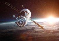 Страны СНГ будут сотрудничать в исследовании космоса