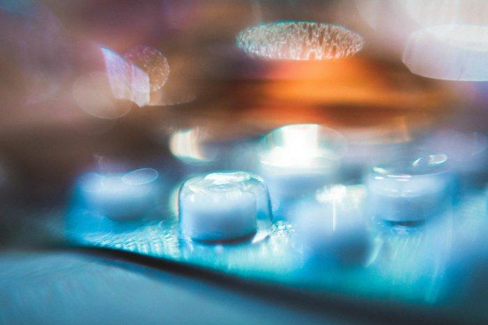 В России в данный момент зарегистрировано и используется 13 препаратов на основе бактериофагов