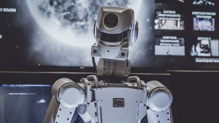 При этом с большей осторожностью россияне отнеслись к роботизированной медицине и запуску беспилотников