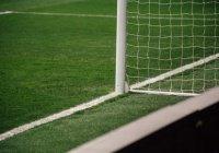 Обнаружена небезопасность самого популярного вида спорта