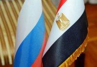 2020-й будет объявлен Годом гуманитарного сотрудничества России и Египта