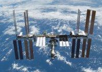 Первый турецкий космонавт может полететь на МКС в 2023 году