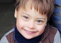 В Казани при поддержке ДУМ РТ пройдет модный показ с участием «солнечных» детей
