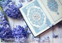 Достоинства Корана: суры для защиты от зла, шайтана и Даджаля