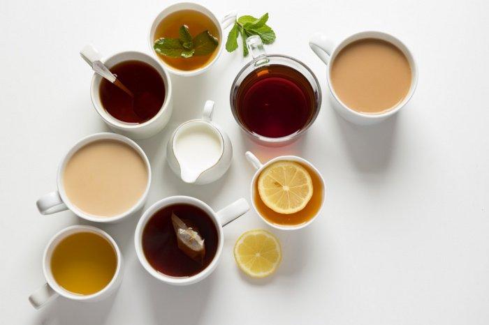 Но некоторые сочетания популярного напитка с определенными продуктами не несут организму никакой пользы, и порой даже вредят
