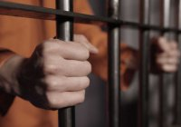 Заключенному добавили 2,5 года тюрьмы за пропаганду терроризма в колонии