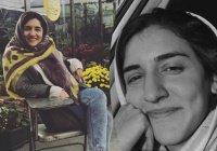 Стали известны подробности смерти дочери посла Ирана в России
