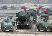 Россия поставит в африканские страны оружие на $4 млрд