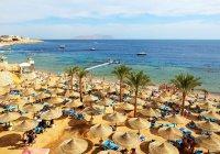 15 тыс. новых гостиничных номеров подготовят в Египте для туристов