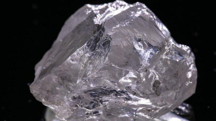 Наиболее яркие и крупные находки в начале 2020 года выставят в коллекции архангельских алмазов «Северное созвездие» (Фото: пресс-служба АО «АГД ДАЙМОНДС»)