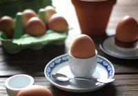 Стало известно, кому нельзя есть яйца