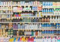 «Мужской» рак провоцируют 3 молочных продукта