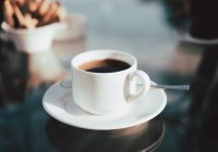 Врач рассказал о связи кофе с гриппом и простудой