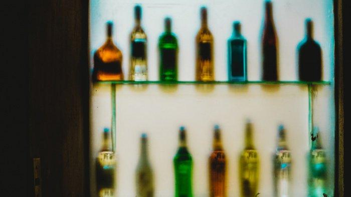 ACSS2, говорят ученые, может быть целью для новых препаратов, которые предназначены для борьбы с алкогольной зависимостью
