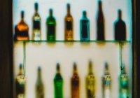 Ученые обнаружили новую опасность алкоголя