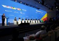 ЕАЭС и Африка могут перейти на расчеты в нацвалютах