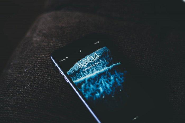 Мошенники ищут самых незащищенных пользователей и с удовольствием эксплуатируют недостаток знаний о цифровой гигиене