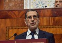 Марокко хочет расширить сотрудничество с Россией