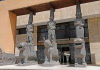 Музей города Алеппо открылся впервые с 2013 года