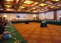 III Международный форум «Айтматовские чтения за диалог культур» стартовал в Казани