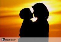 Сколько жен и детей было у пророка Мухаммада (ﷺ)?
