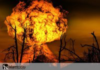 Ужасы Судного дня, или 5 фактов, которые нужно знать о Яджудже и Маджудже