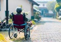 Создан первый в мире препарат против болезни Альцгеймера