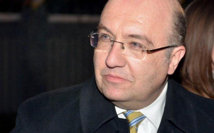 Мехмет Самсар рассказал об отношениях России и Турции.