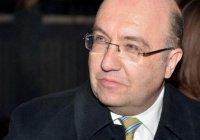 Посол Турции в РФ: дружба Путина и Эрдогана укрепляет сотрудничество между странами