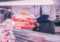 Выявлен самый вредный для здоровья человека продукт