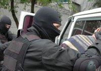 Генпрокуратура сообщила о росте числа террористических преступлений в России
