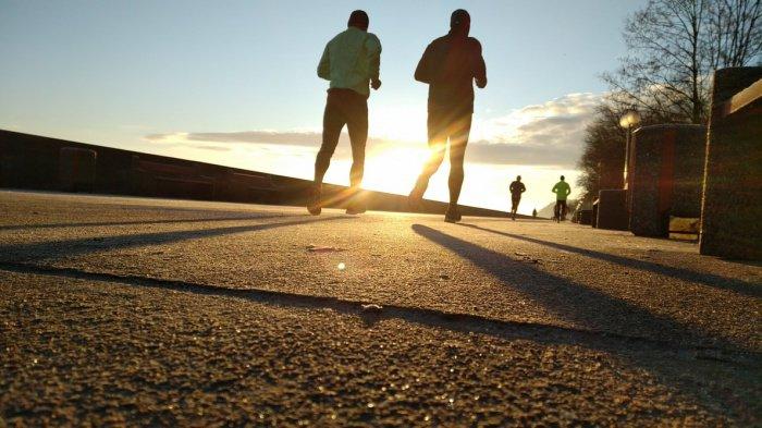 Ученые полагают, что тренировки натощак позволяют сжигать жиры гораздо эффективнее и «благоприятно влиять на утилизацию липидов и снижать инсулинемию»