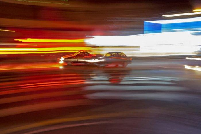 В результате ДТП погиб водитель и 40-летняя женщина, 16-летняя девочка и 5-месячный мальчик госпитализированы в больницу Иваново