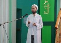 ДУМ РТ принимает заявки на участие в конкурсе «Молодой проповедник»