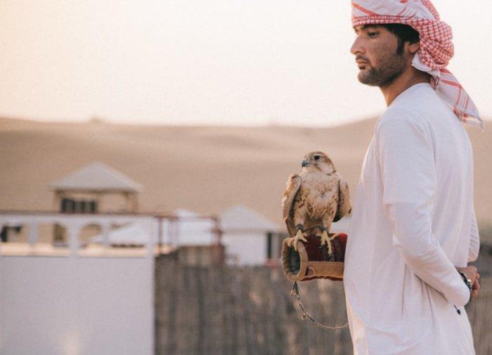 Жителей ОАЭ привлекает в России богатая история, красота нетронутой природы и знаменитая архитектура, а также гостиницы и рестораны мирового уровня