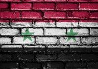 Турция назвала условия вывода своих войск из Сирии