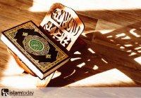 5 неопровержимых доказательств того, что Коран от Аллаха