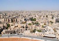 Гейр Педерсен: сирийцы должны сами написать конституцию