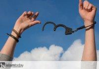 4 признака того, что Всевышний простил ваши грехи